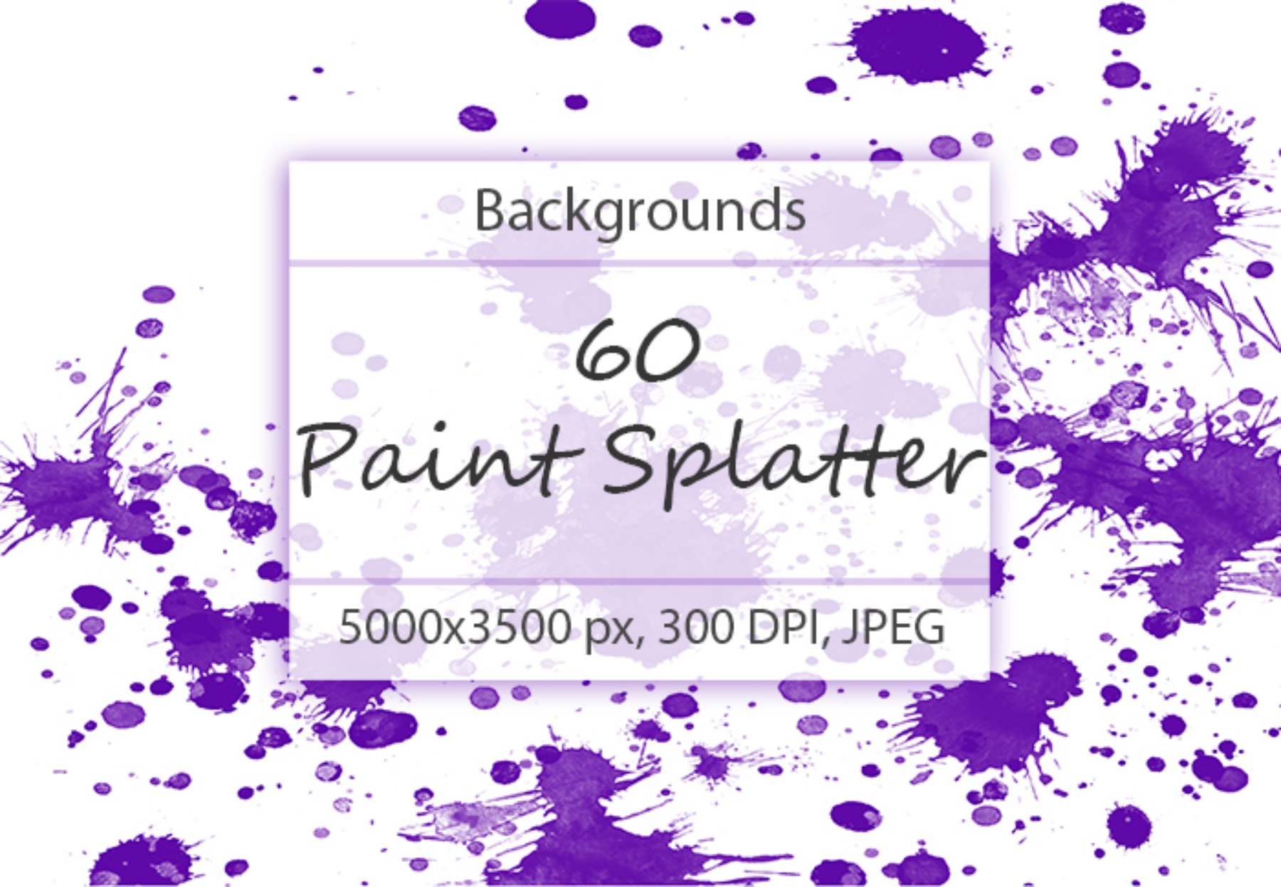 2000 High Resolution Backgrounds example image 6