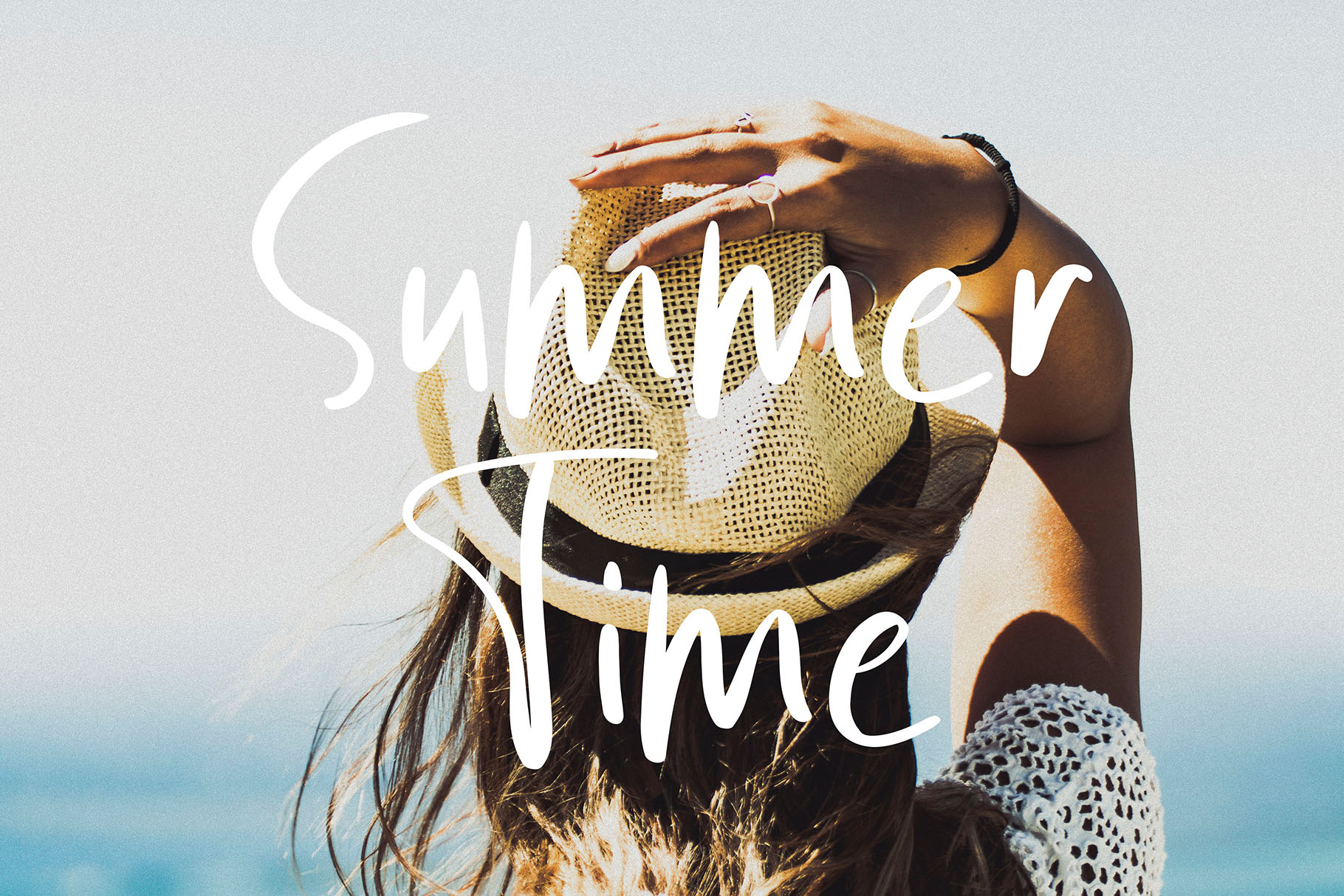 Summer Vibes example image 2