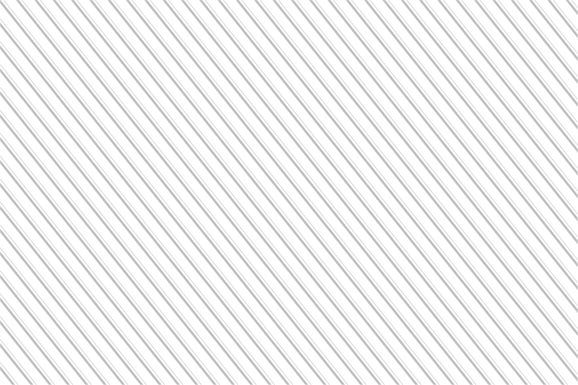 Striped patterns - seamless. example image 5