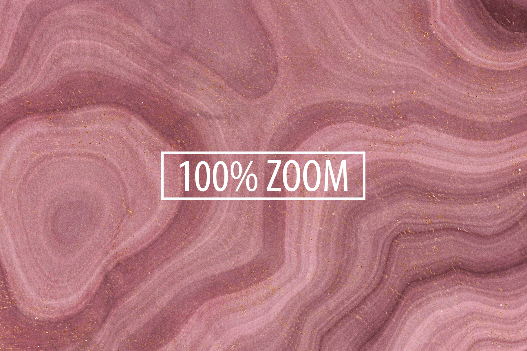 Pink Agate Illustrations, Textures & Patterns example image 15