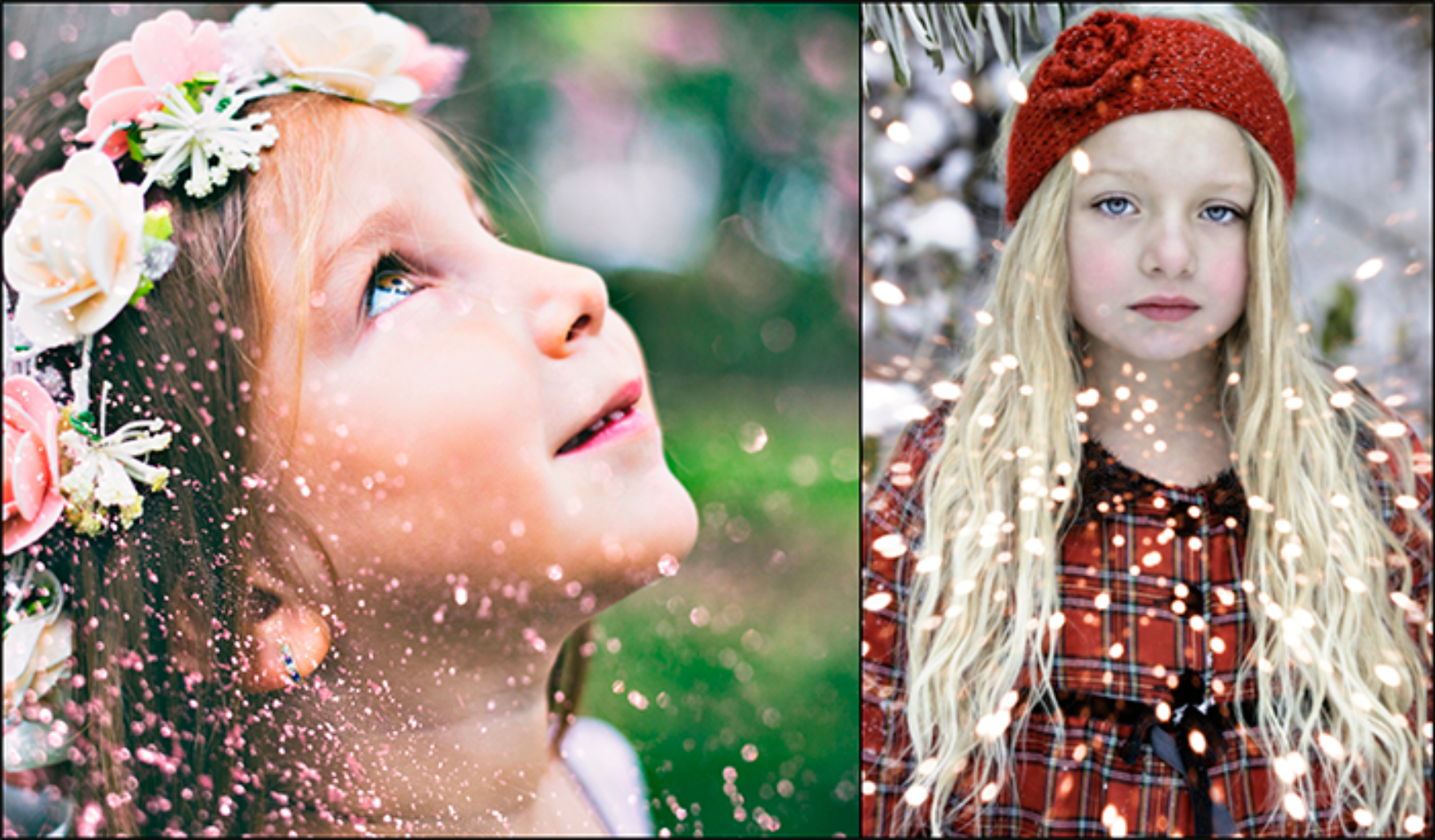 5000 Professional Photo Overlays example image 2