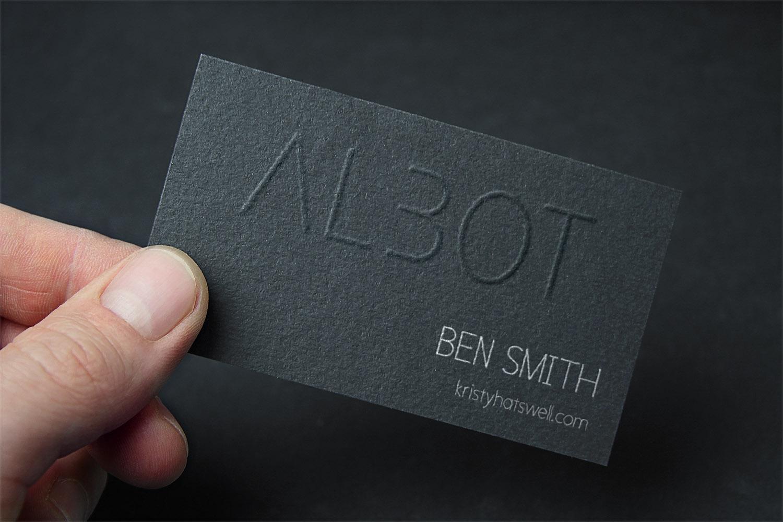 Albot example image 4