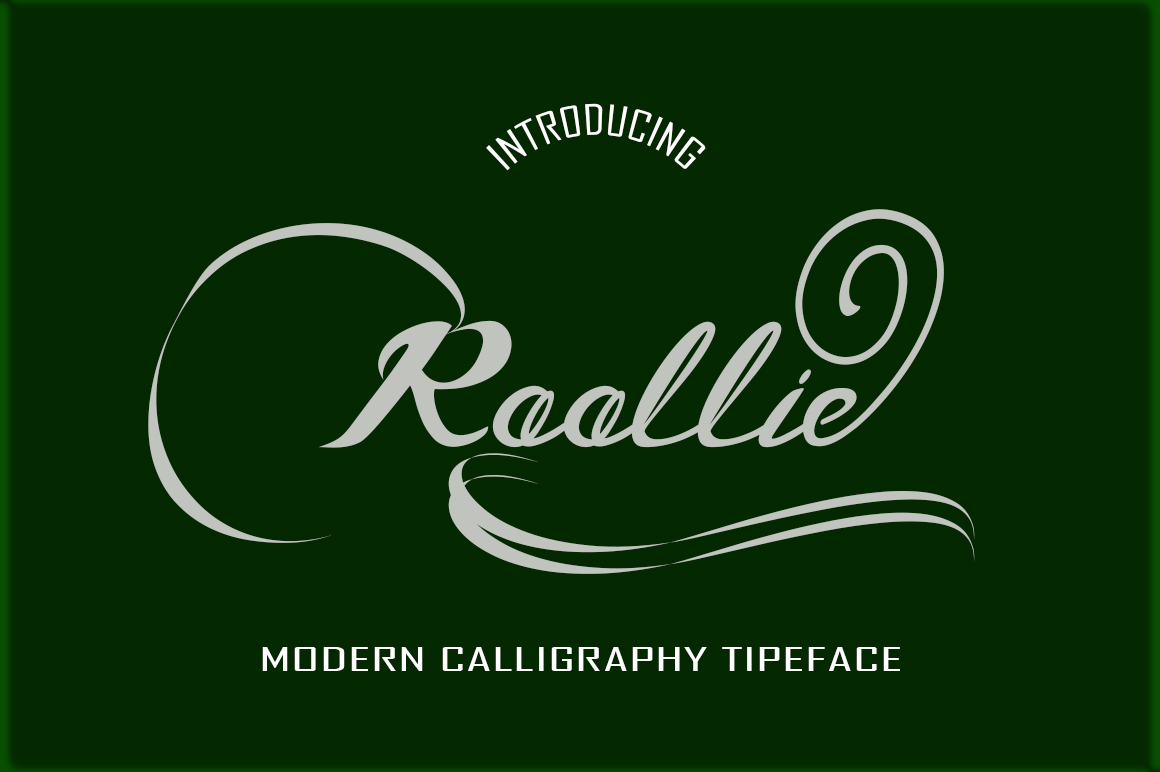 Rollie example image 1
