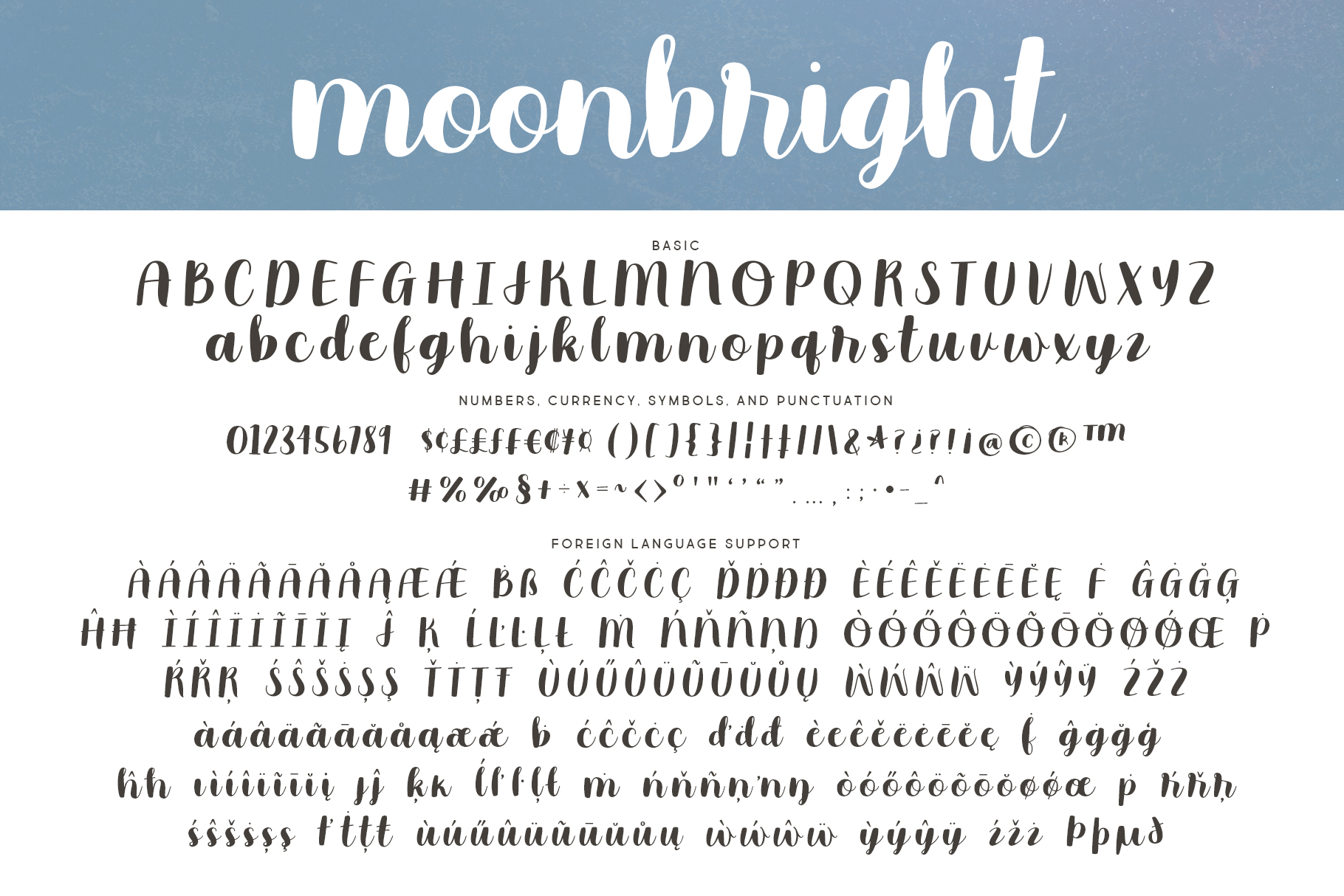 Moonbright example image 2