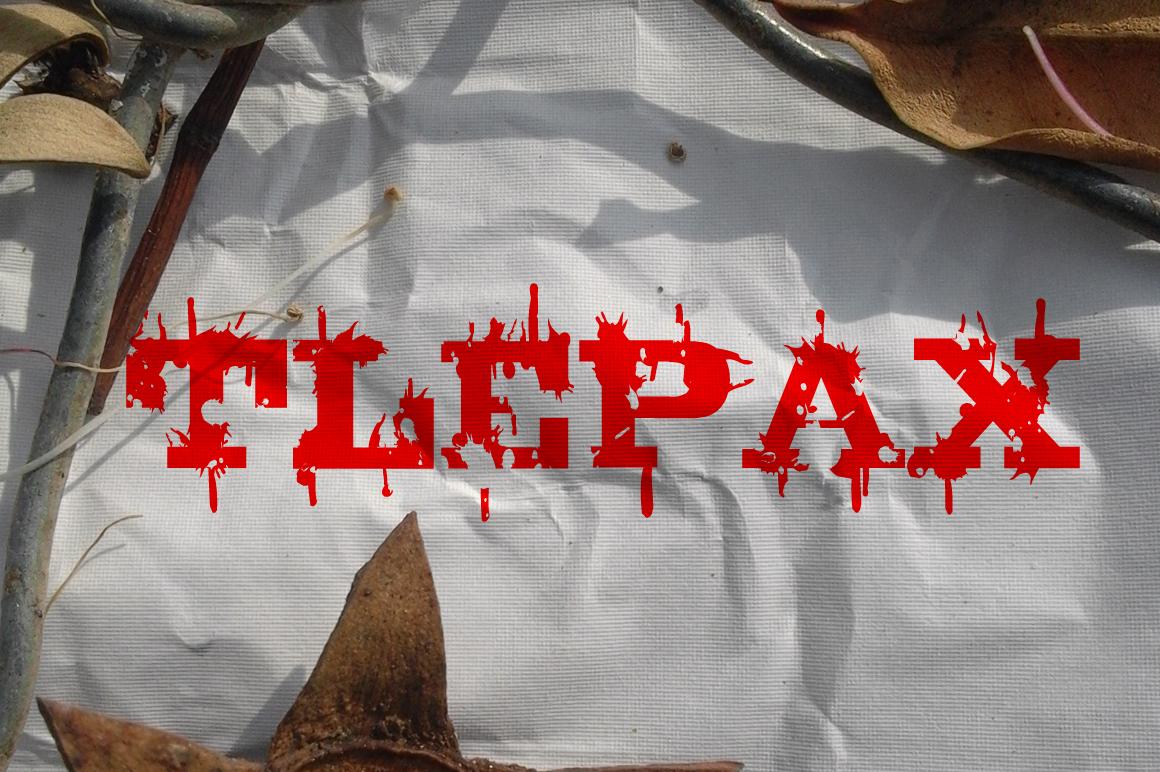 Tlepak example image 1