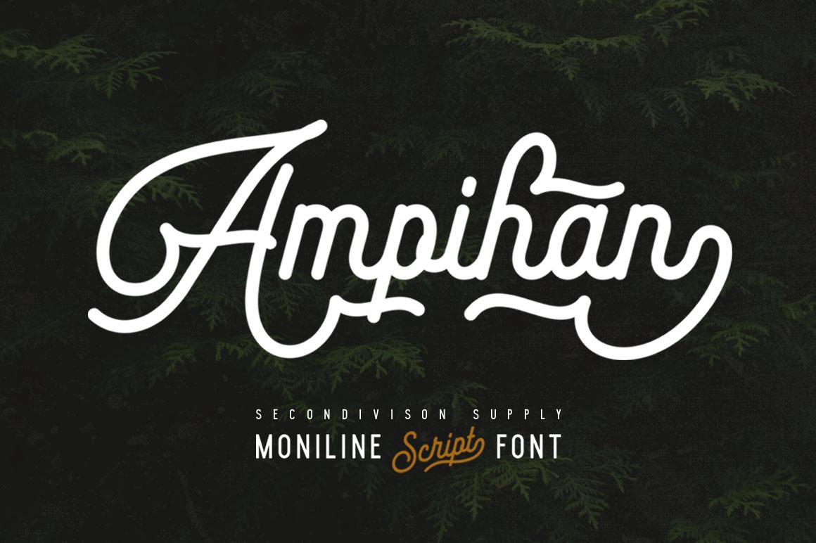 Ampihan example image 4