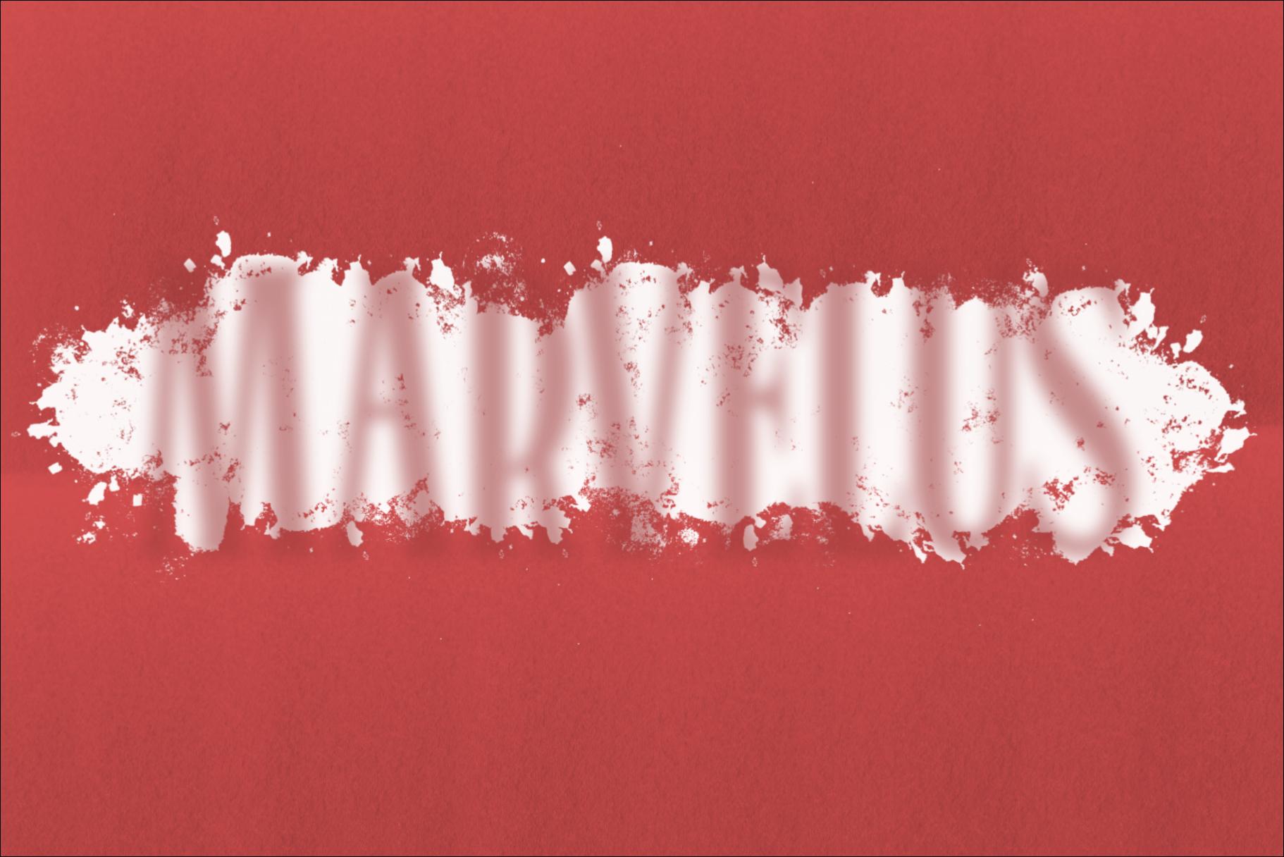 BROMTONE example image 12