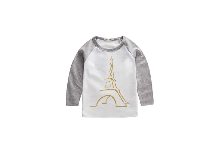 Eiffel Tower Svg, Paris Eiffel Tower Svg, Paris Svg example image 2