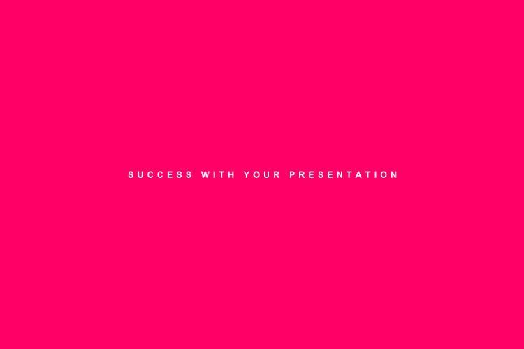 Jameela Beautiful Creative Presentation Slides Template example image 9