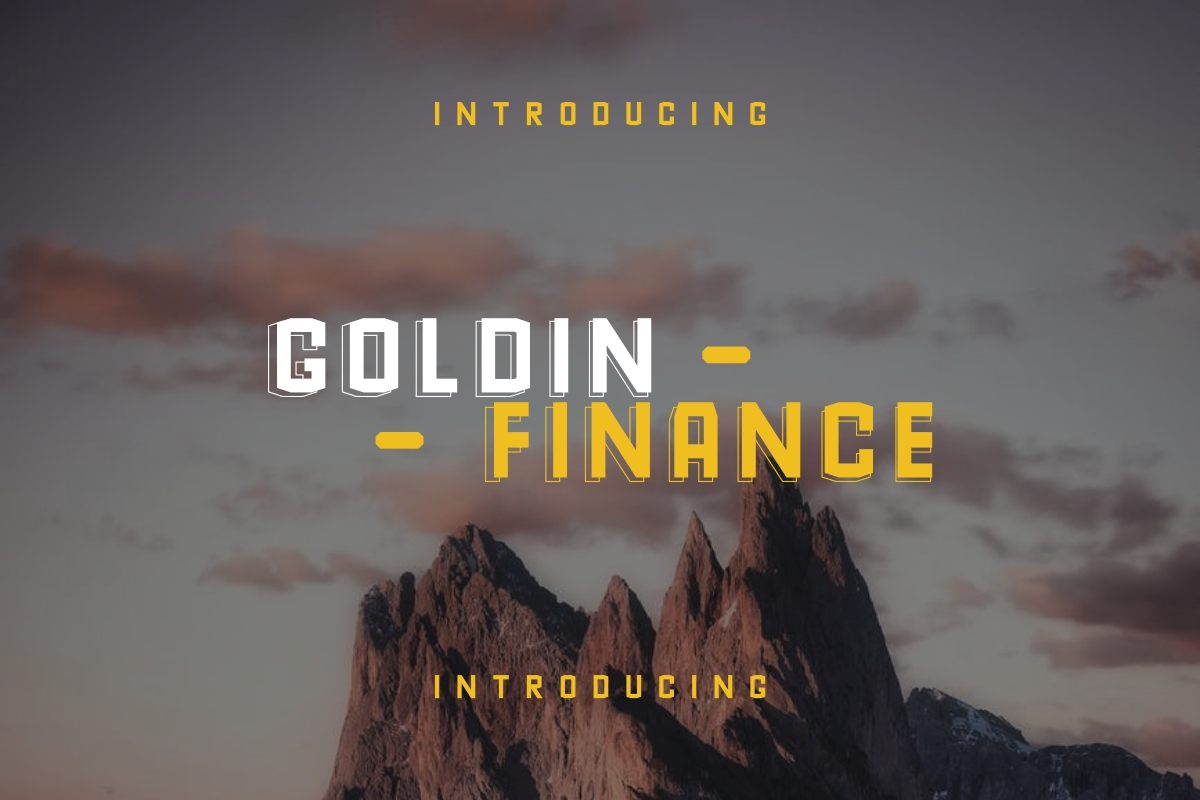 GoldinFinance example image 2