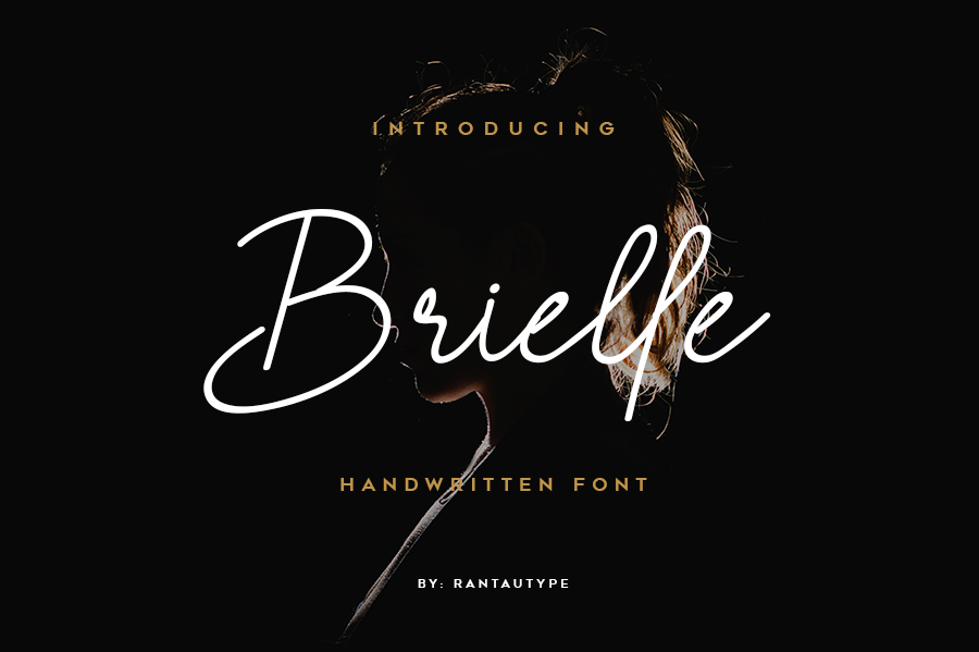 Brielle example image 1