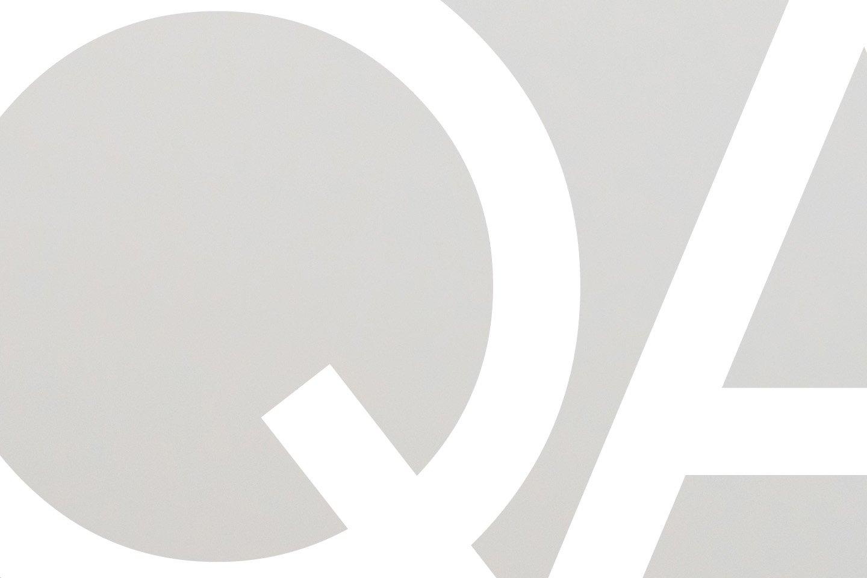 Tundra Typeface example image 4