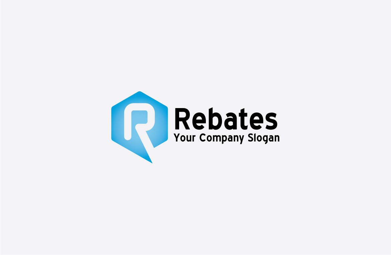 Rebates example image 1