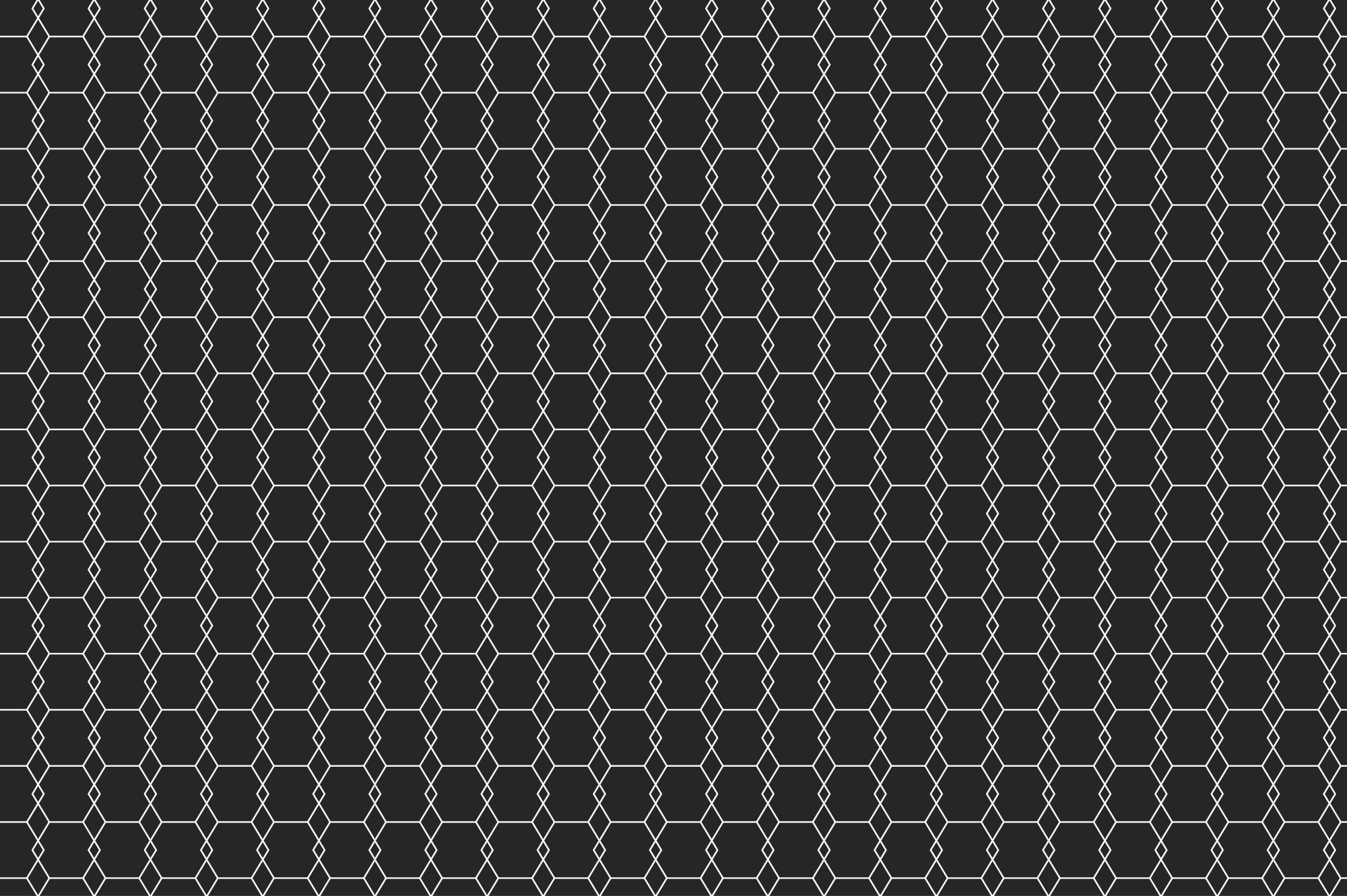 Ornamental seamless patterns. example image 6