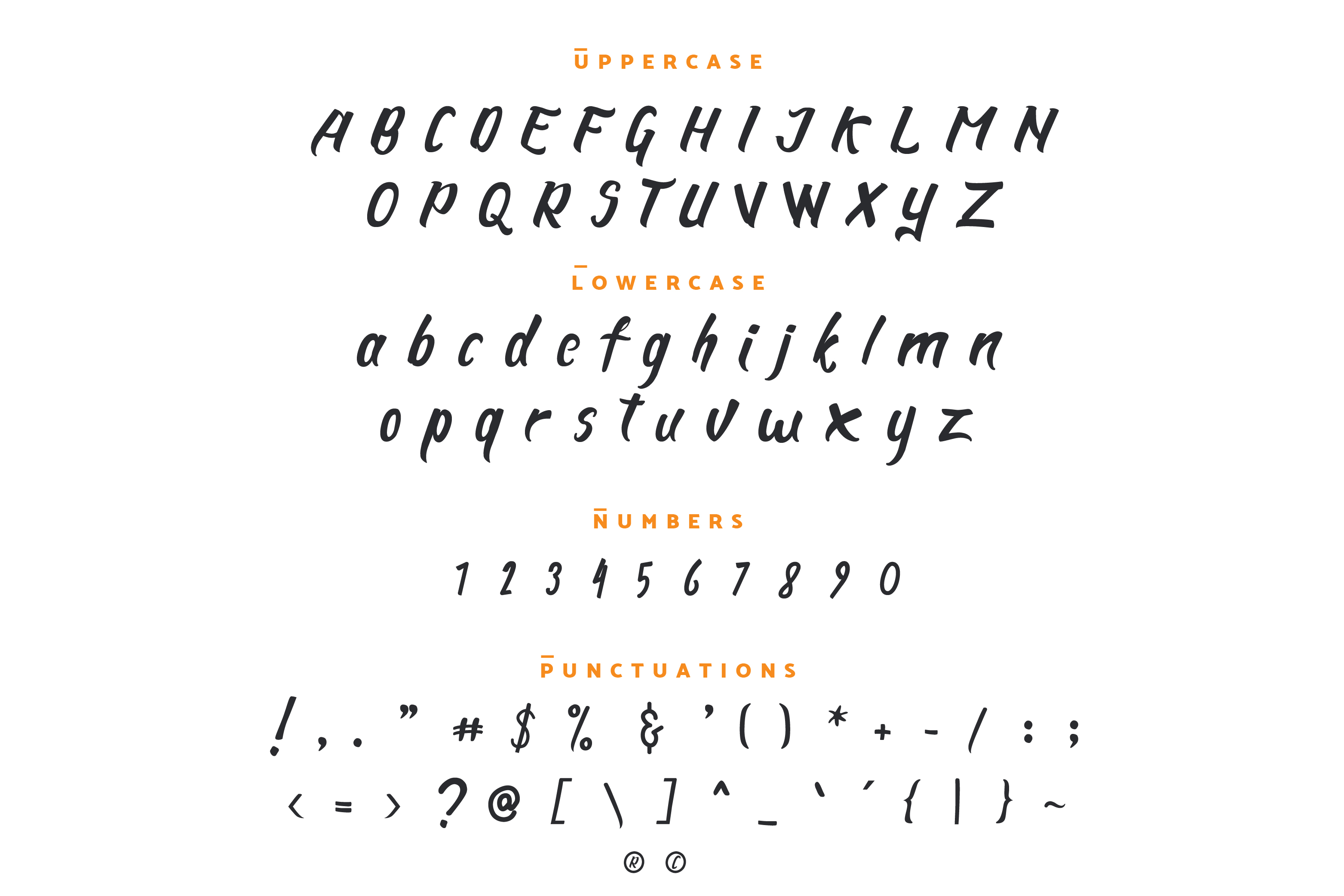 Pallaraja example image 4