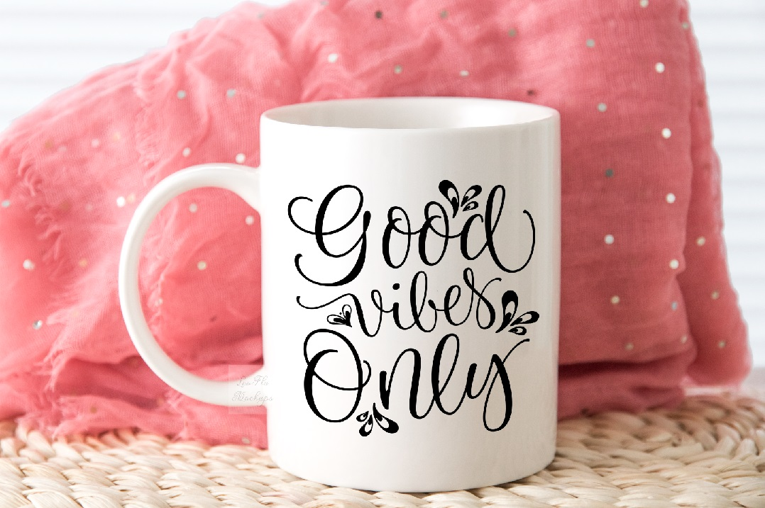 Mug mockup modern 11 oz coffee mugs example image 5
