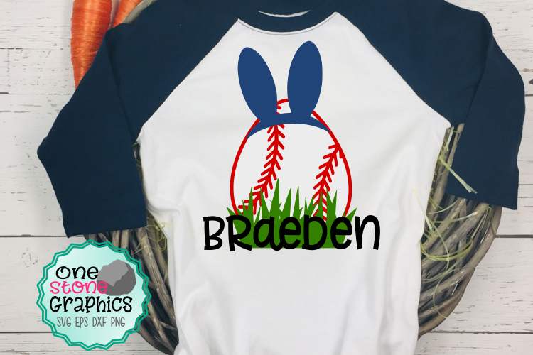 Easter bundle svg,Easter svgs,Easter svg,Easter bunny svg example image 10