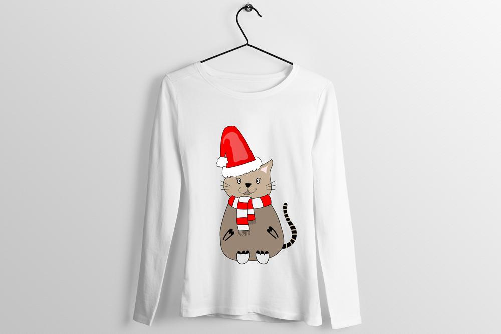 Teddy Bead Kids T-Shirt Design example image 1