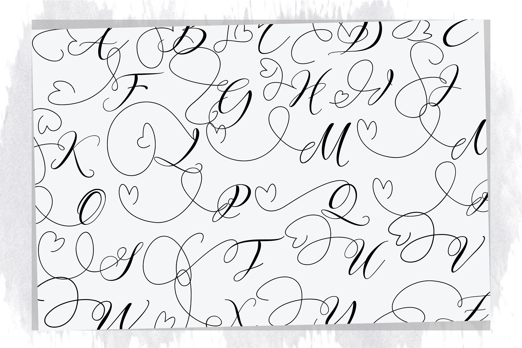 Selentingan script example image 11