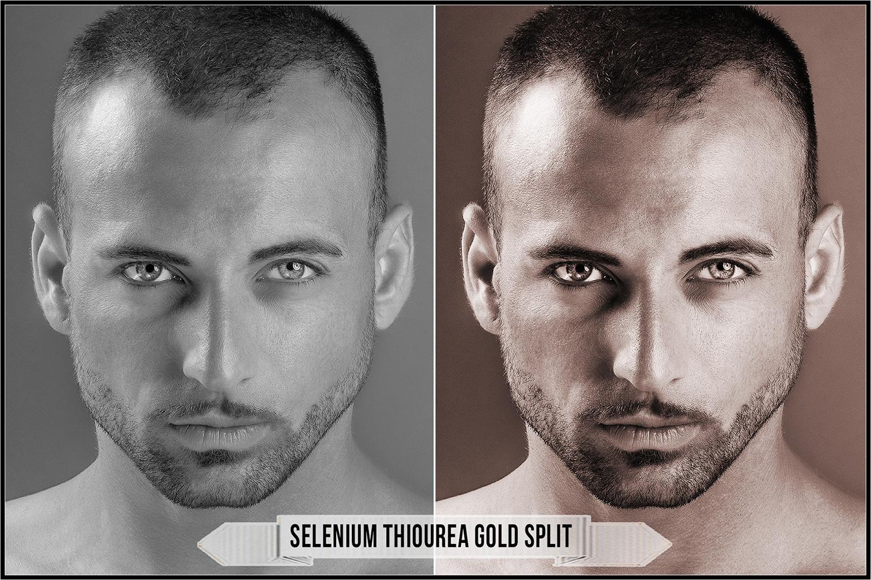 Darkroom Toners Vol. 3 profiles Lightroom ACR example image 29