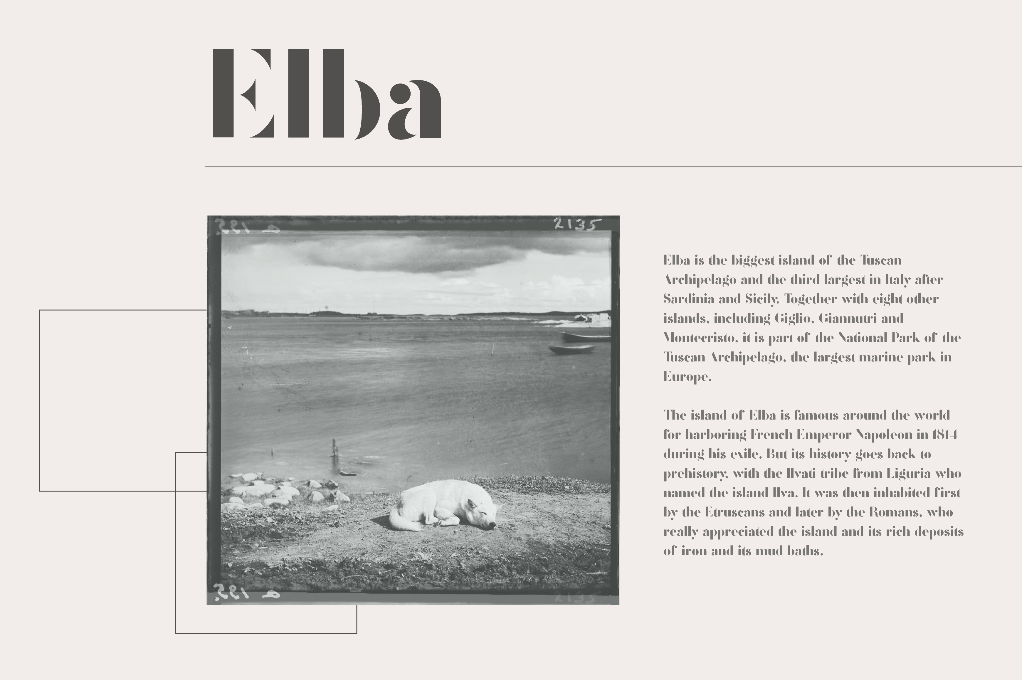 Catalogue - A Minimal Typeface example image 4
