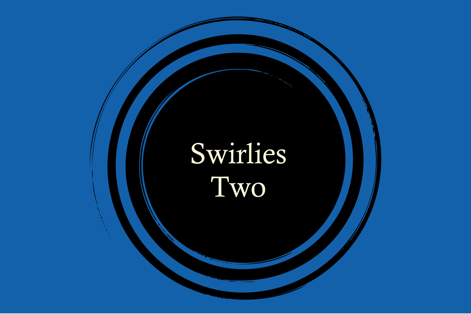 Swirlies Two example image 4
