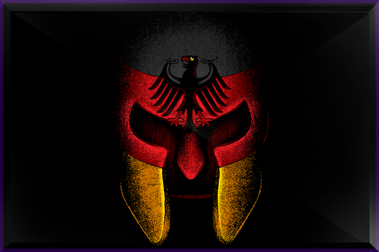 Deutsch spartan example image 2