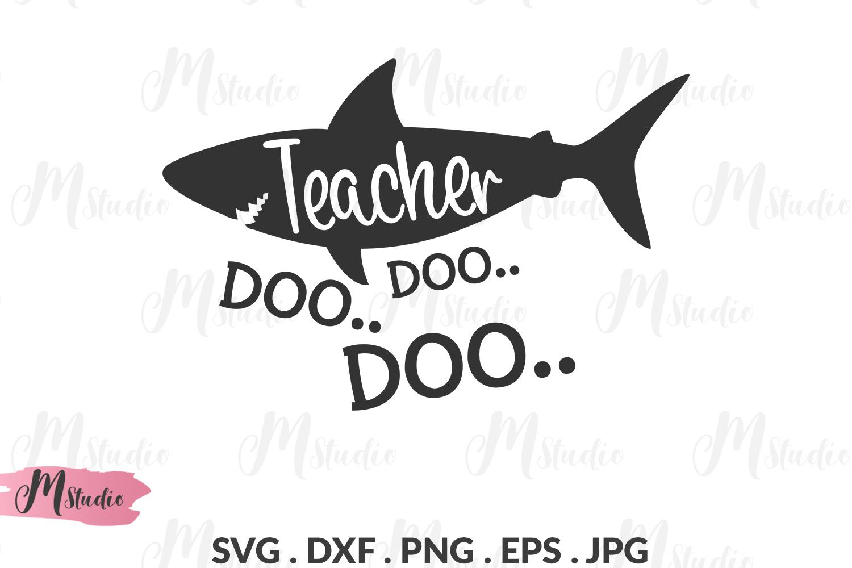 Quotes School Bundle Svg. example image 14
