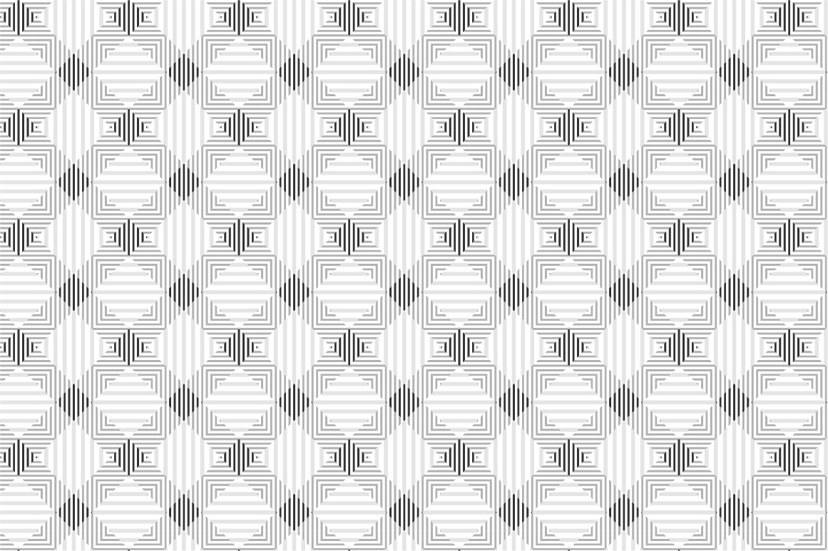 Cloth seamless patterns. example image 2