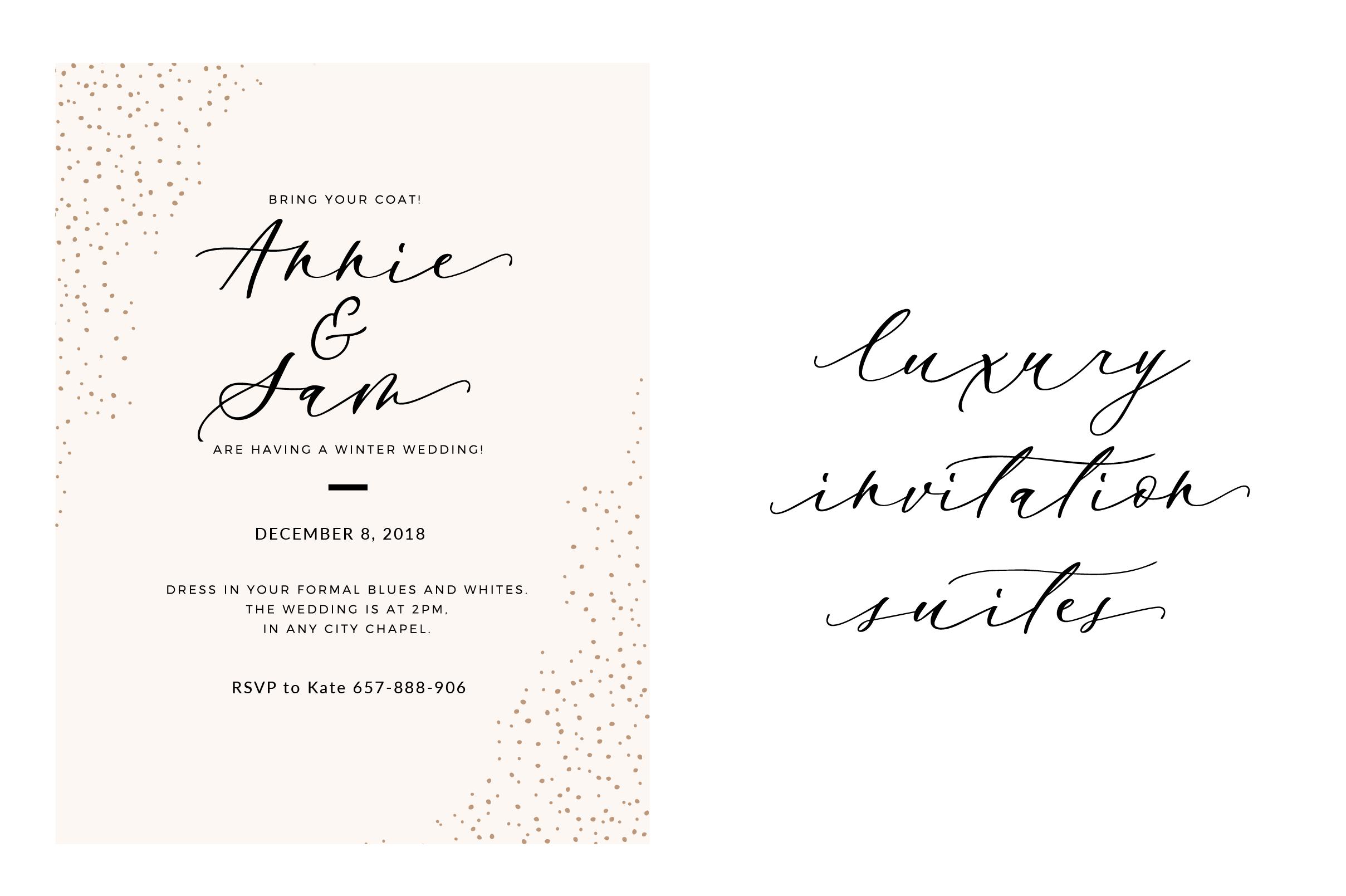 Enchantress | Luxury Font example image 2