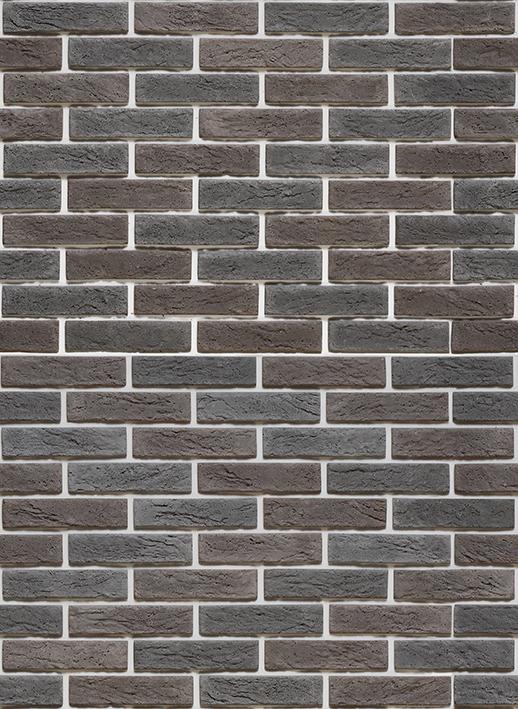 Seamless Brick Digital Paper example image 7