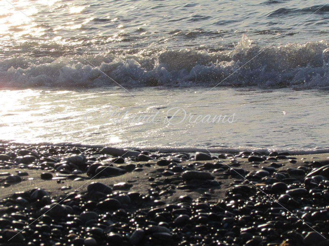 Beach Bundle example image 6