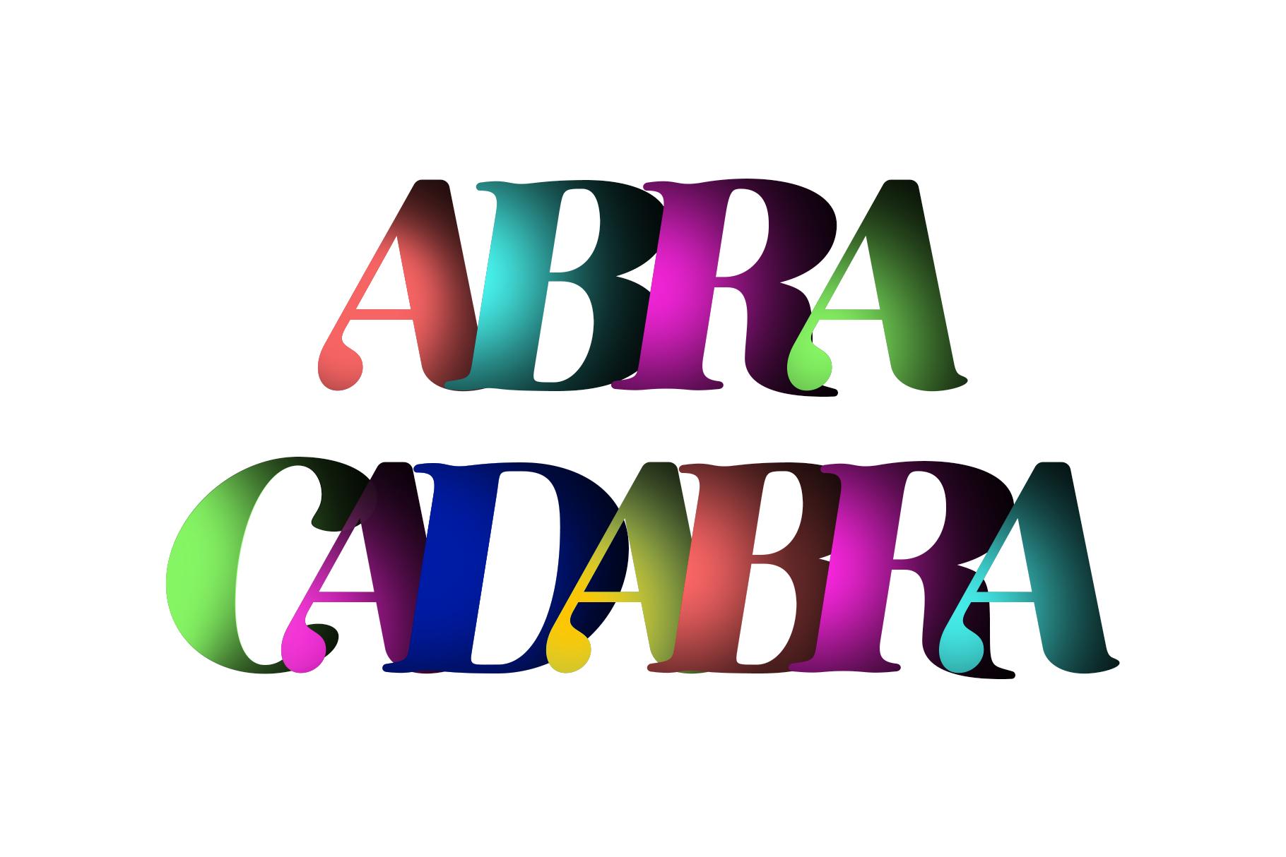 Ebatsa example image 6
