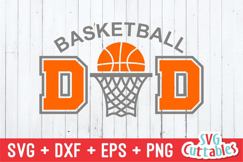Basketball svg Bundle 2 example image 4