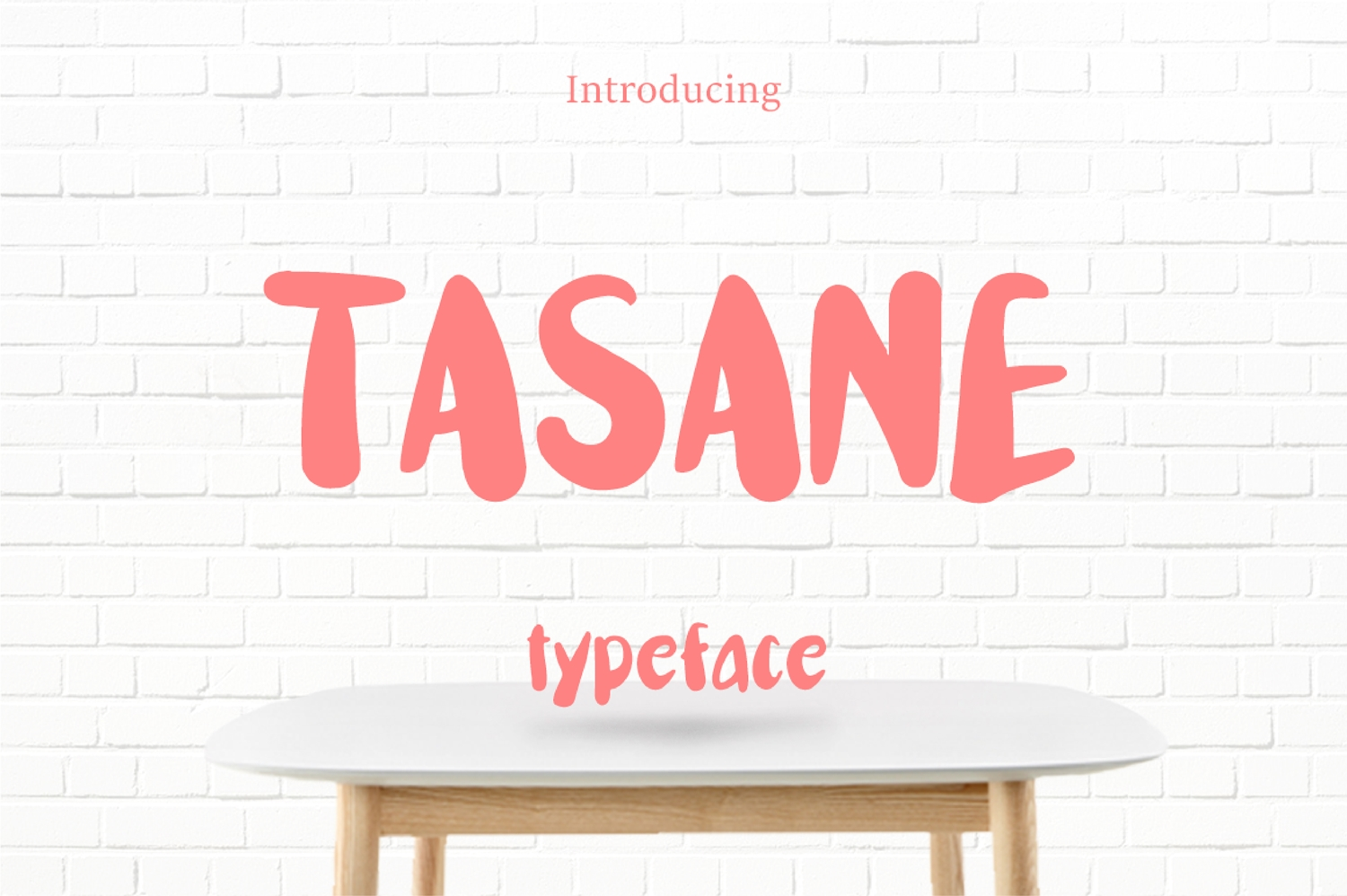 TASANE example image 1