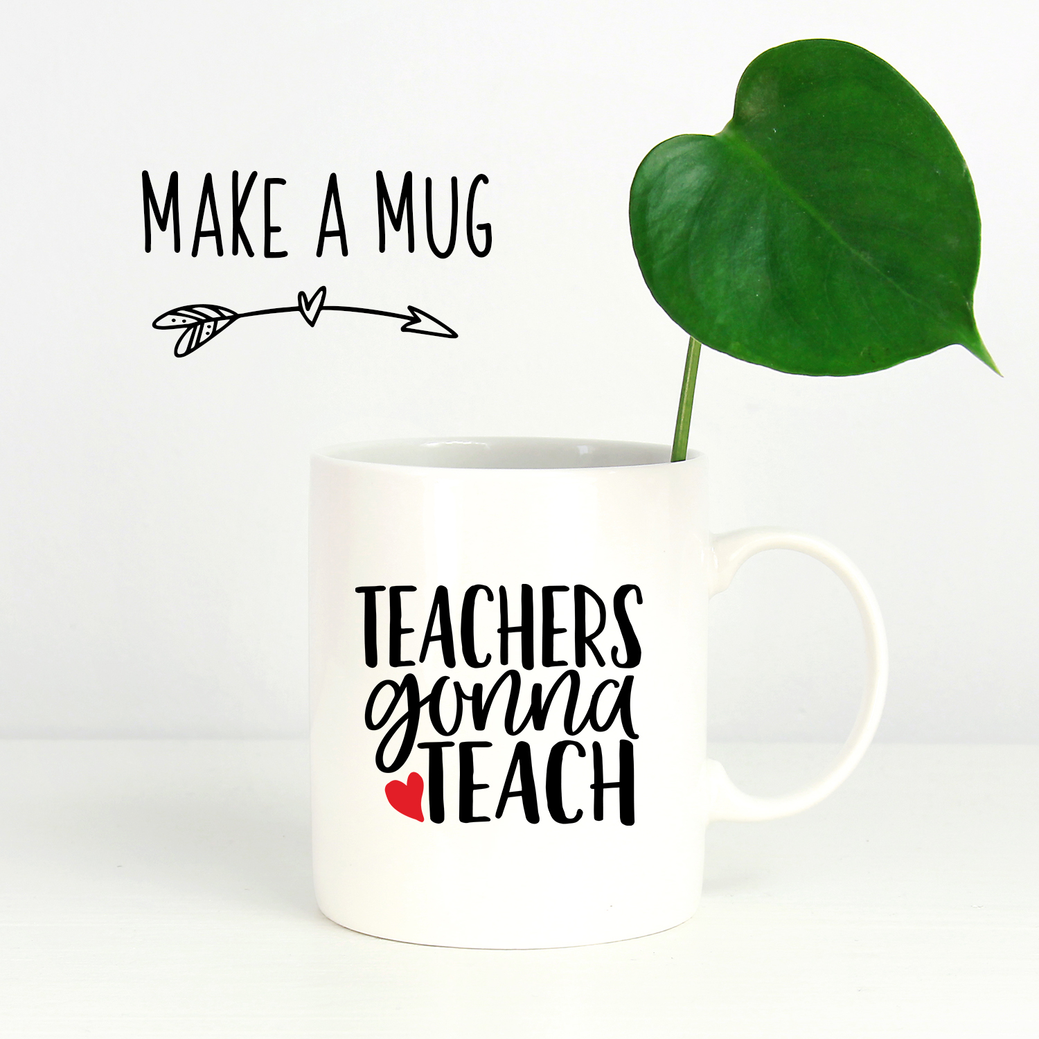 Teacher SVG bundle, Teacher Appreciation and Teacher Gift example image 5
