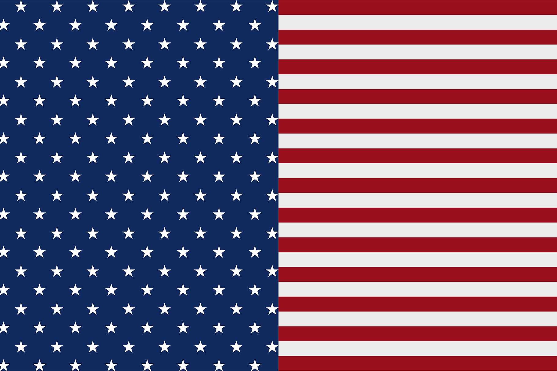 4 July 10 American Patterns example image 6