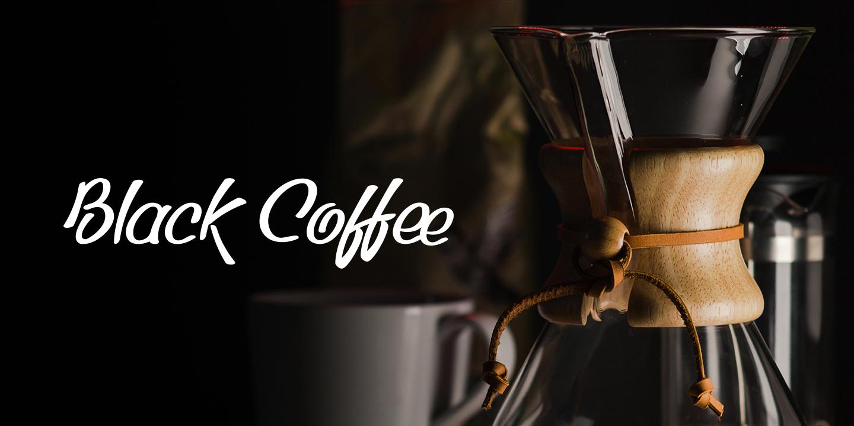 Coffee Script example image 4