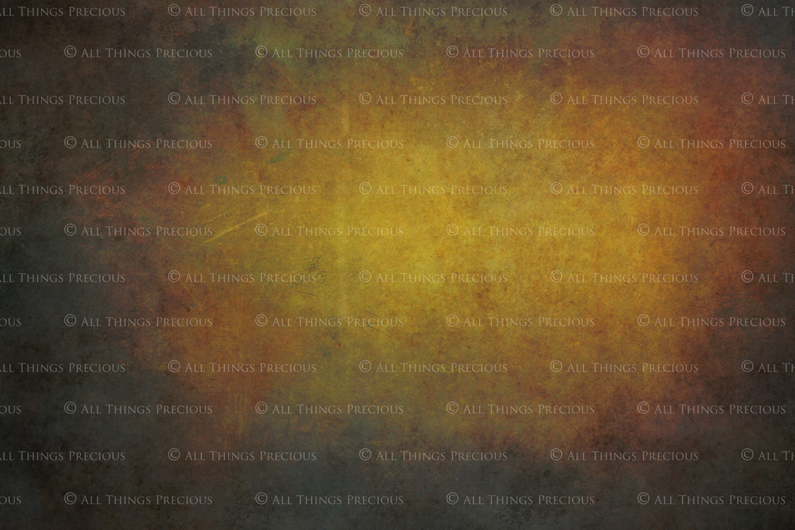 10 Fine Art BACKGROUND Textures SET 3 example image 2