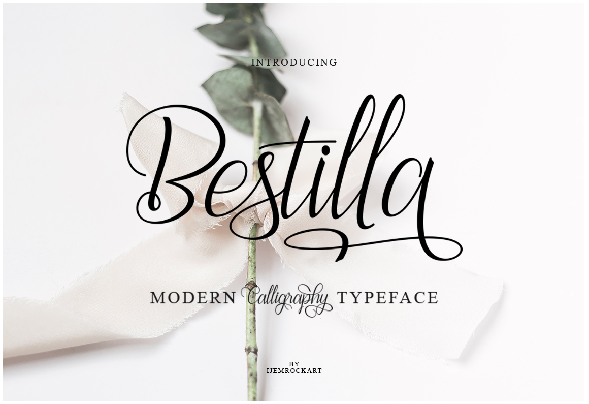 Bestilla Script example image 1