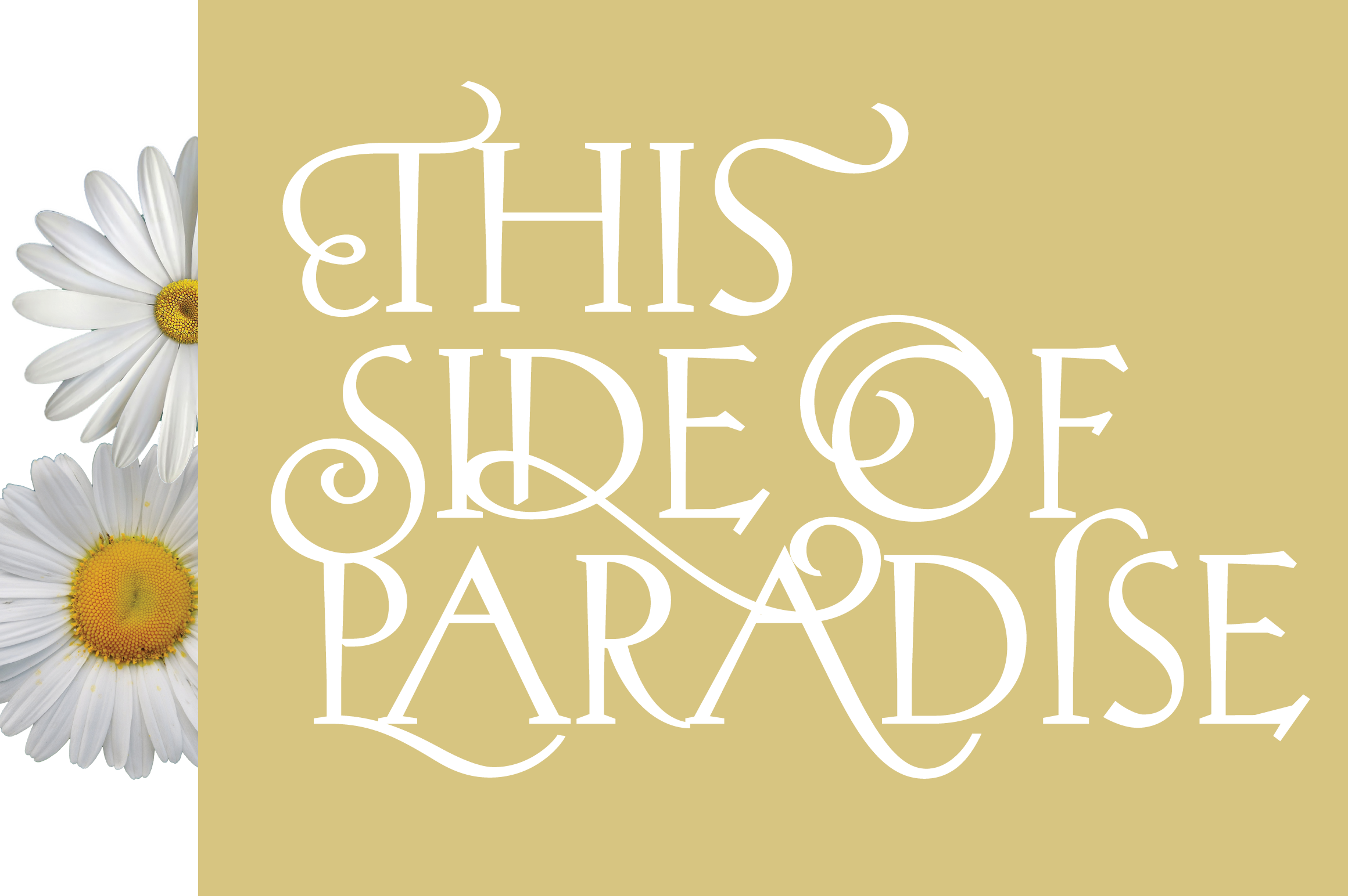 Hellen - Serif Font example image 15