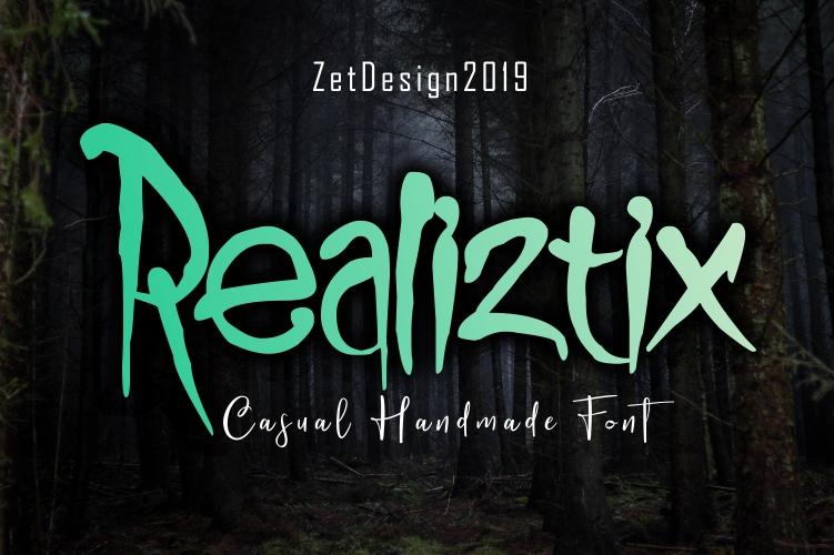 Realiztix example image 1