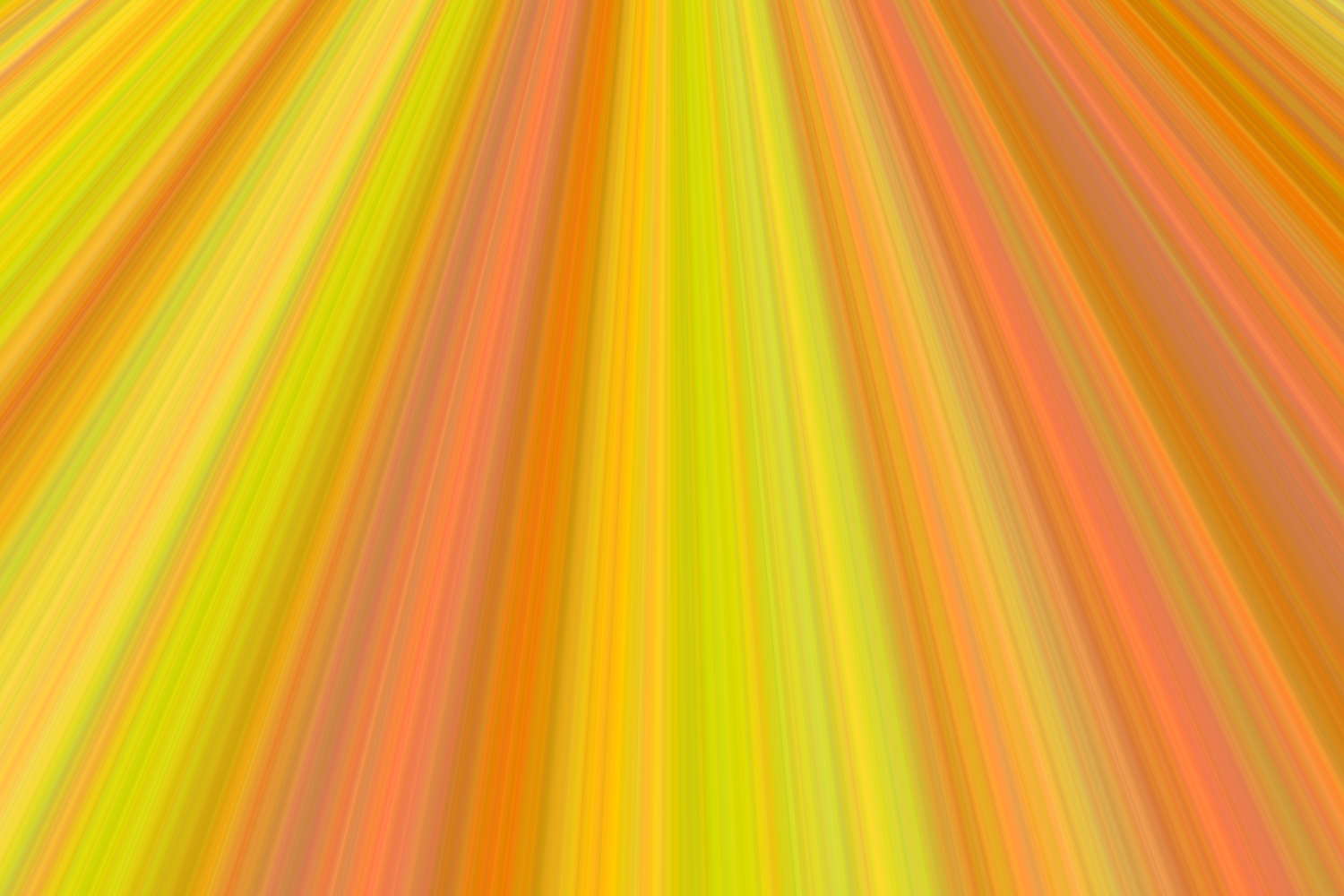10 Color Backgrounds (AI, EPS, JPG 5000x5000) example image 4