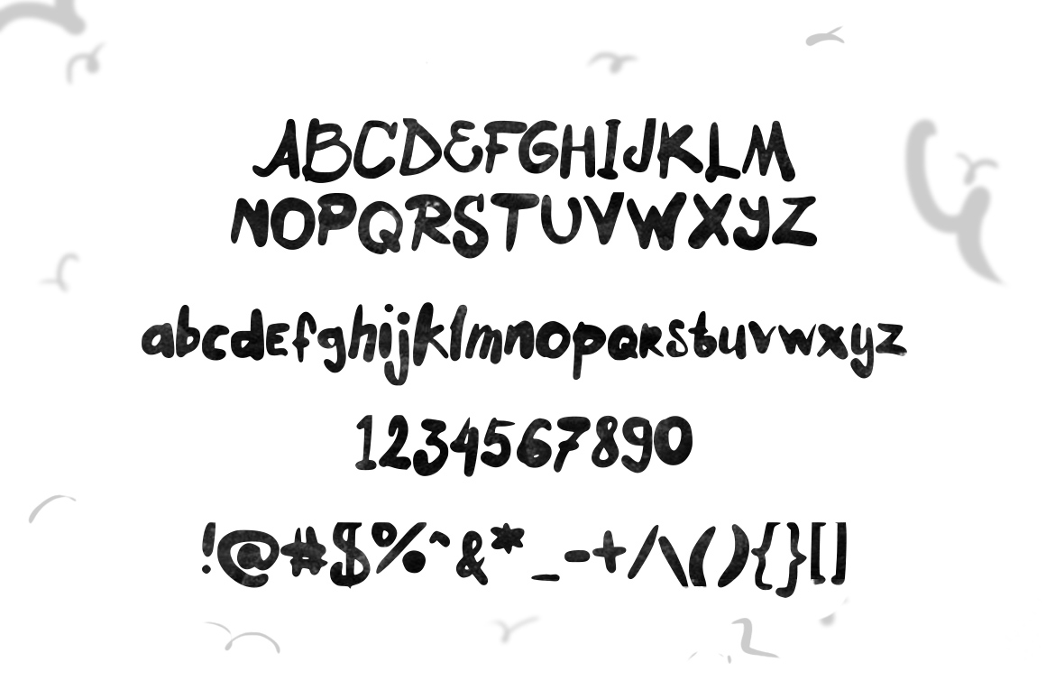 Dasa script example image 2