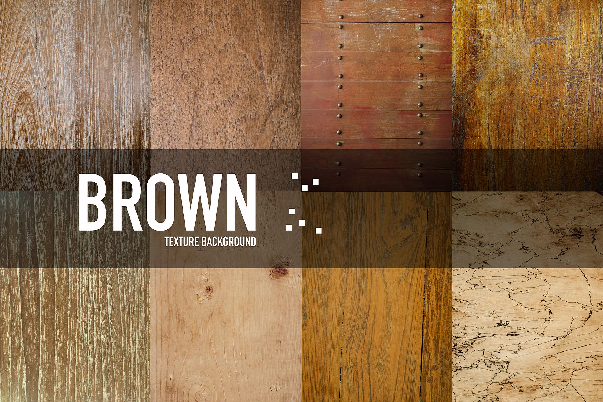 370+ Wood texture set 02  example image 7