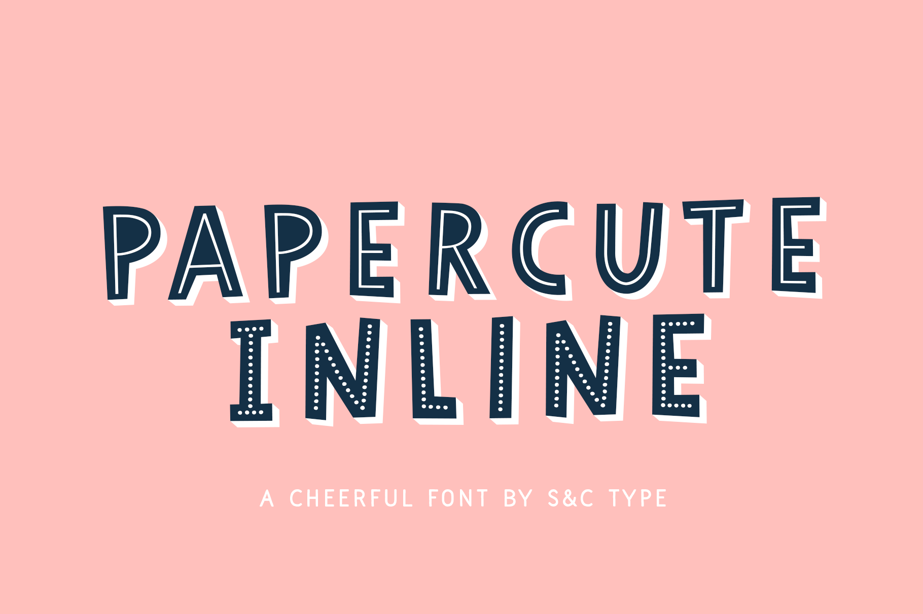 Papercute Inline example image 1