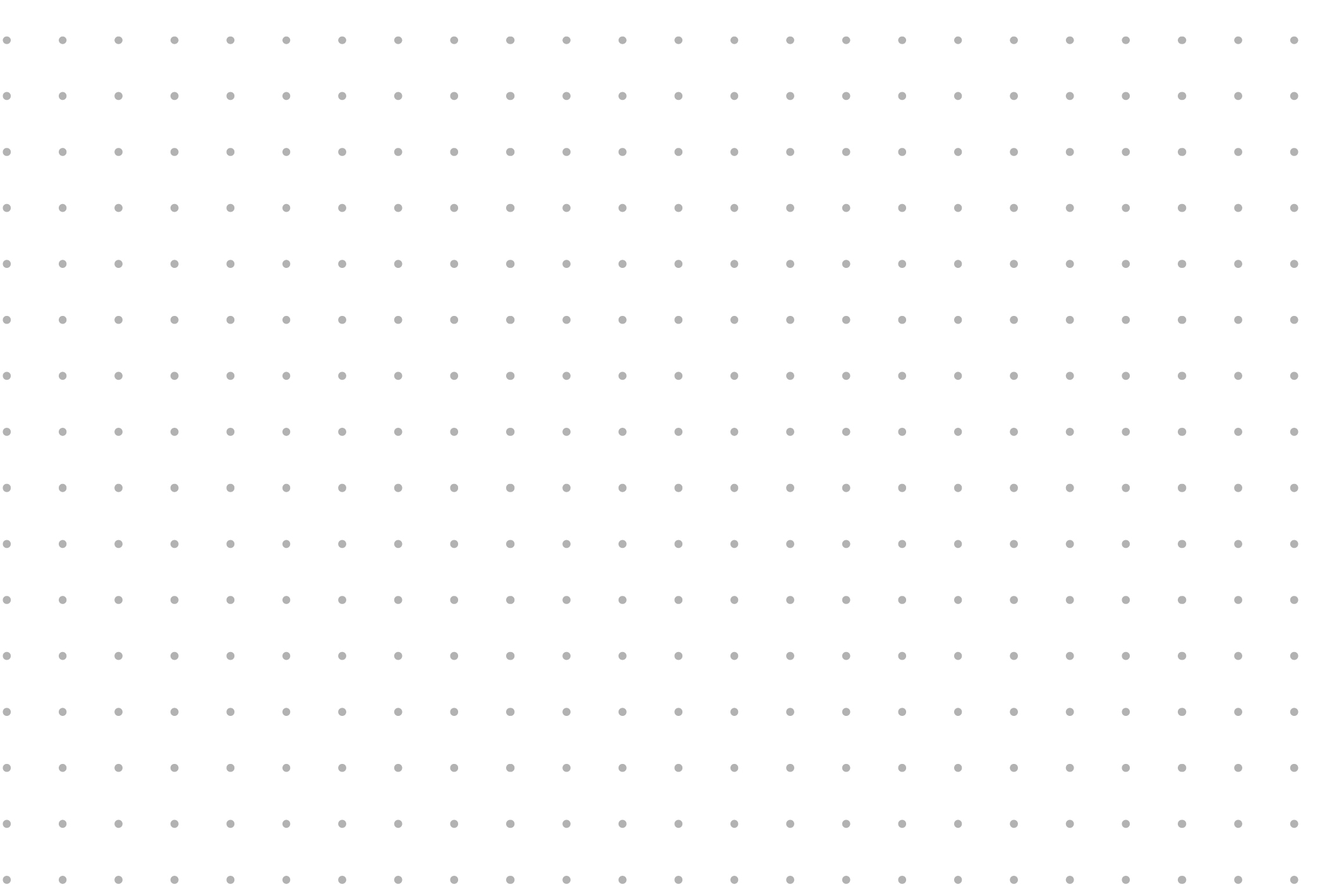 Set of dotted seamless patterns. example image 3