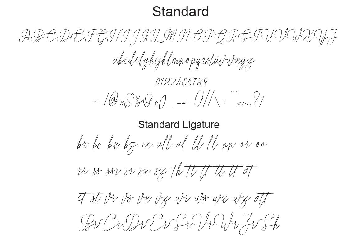 Shattuck example image 5