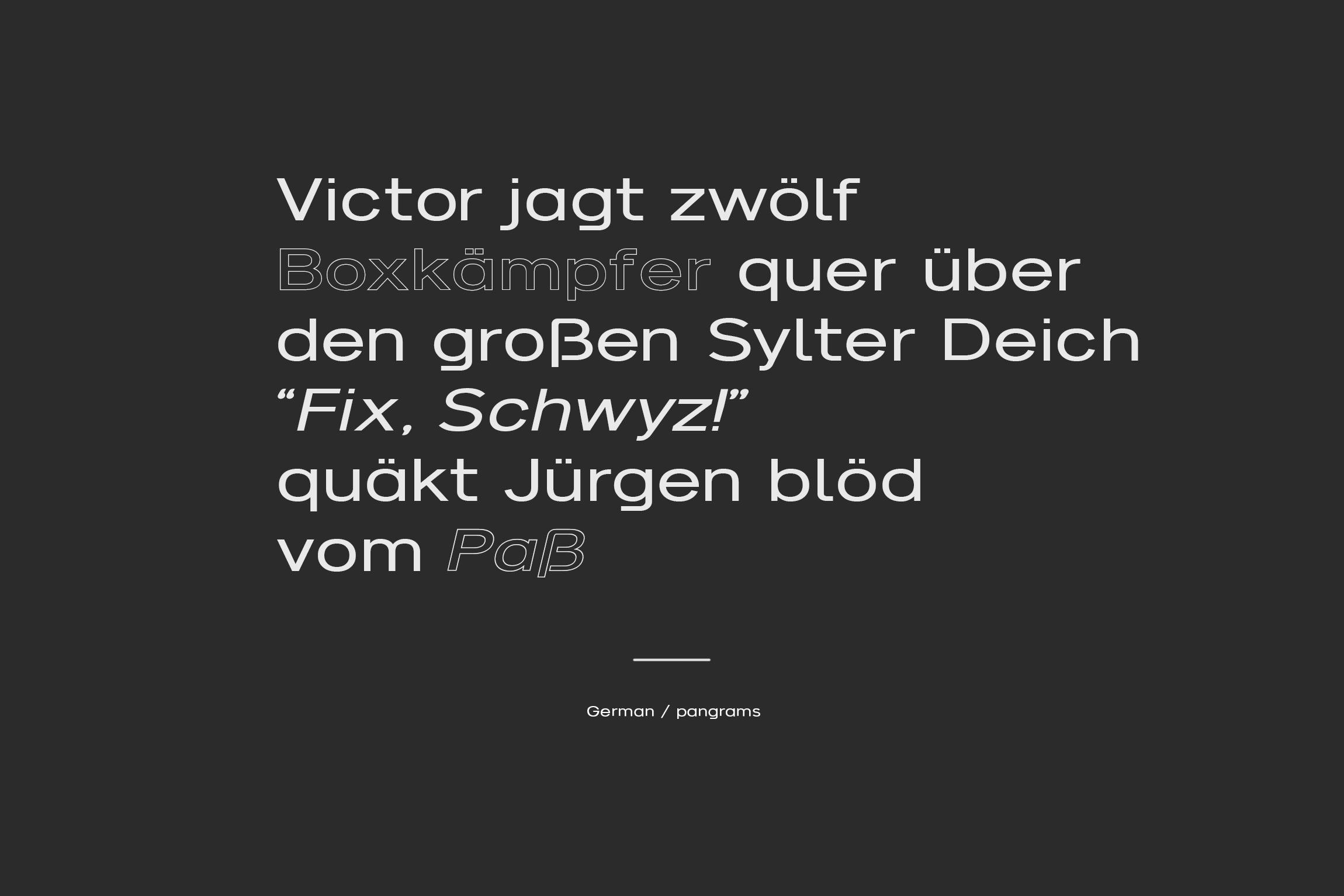 Golte Sans Font - 65 OFF example image 8