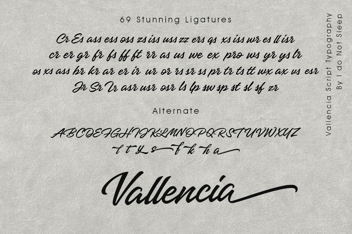 Vallencia example image 17